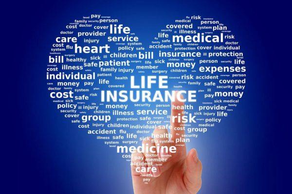 https___blogs-images.forbes.com_timmaurer_files_2016_01_Life-Insurance